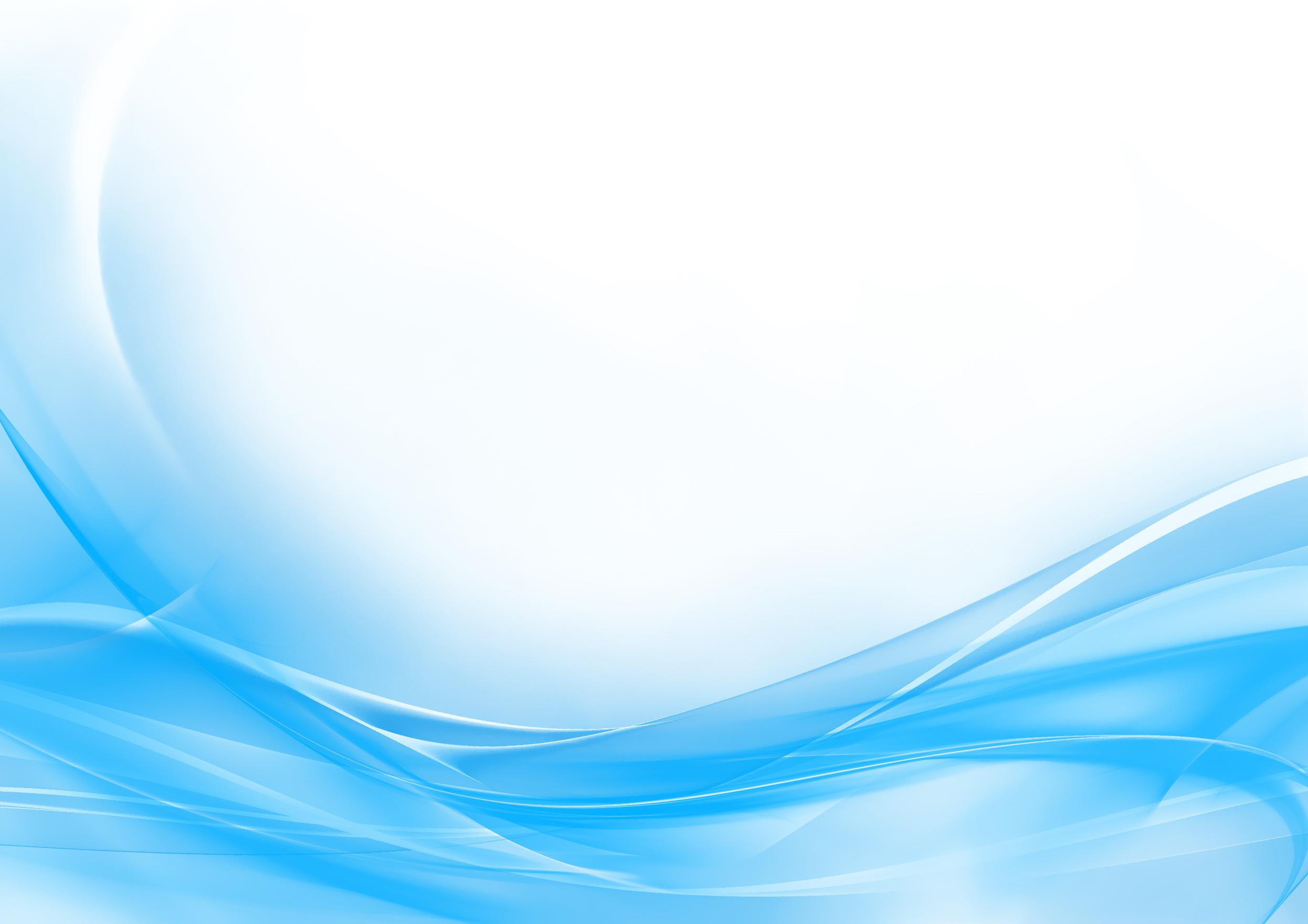 Background Jpg Hypnosis Weekly