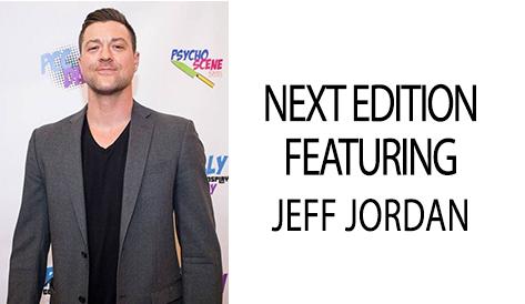 Next Week Adam Interviews Jeff Jordan