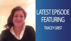 Tracey Grist